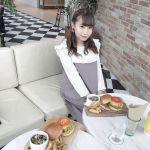 まるでNY!抜群のロケーション《The33》で食べる絶品ランチ♡のサムネイル画像