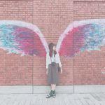 お散歩も、買い物も、グルメも♡《MARINE&WALK YOKOHAMA》で遊ぼう!のサムネイル画像
