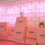韓国で話題の新スポット♡《望遠洞》のフォトジェニックなカフェ5選のサムネイル画像