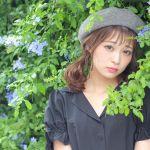 憧れの主演女優に♡渡辺義明さんが教える《ヒロインヘア》に挑戦!のサムネイル画像