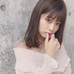 """""""なりたい顔No.1""""石原さとみに学ぶ♡唇力を高める《リップメイク》のサムネイル画像"""