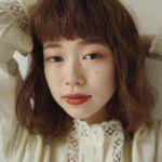 秋限定のテーマは紅葉♡《THREE》の新作&筆者愛用品を一挙公開!のサムネイル画像