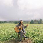 洋楽初心者さんへ♡《おすすめプレイリスト》で洋楽の魅力にハマってのサムネイル画像