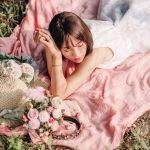 下北沢・高円寺で発見!個性派ショップ《mocha》が可愛すぎっ♡のサムネイル画像