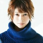 真木よう子さんの同年齢の芸能人を調べた結果、凄いことが判明のサムネイル画像