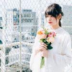 花言葉を贈ってキュンキュン♡シーン別《花束》の選ぶコツ!のサムネイル画像