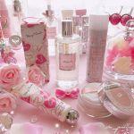 香りと想いを伝えよう♡≪JILLSTUARTの新作ハンドクリーム≫!のサムネイル画像