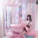 インスタ映えばっちり⁉超かわいいプリのお店《モレルミニョン》♡のサムネイル画像
