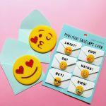 貰うと嬉しい!《可愛いメッセージカード》を書いて友達にHAPPYを♡のサムネイル画像