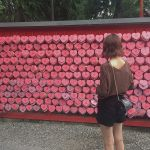 孤独なんて思わせない!《一人行動》を充実させるためのルール♡のサムネイル画像