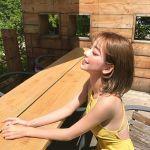 目指したいのは《ヘルシー女子》♡フッカル女子になれる秘密って?のサムネイル画像