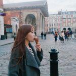 学生でも楽しめる!文化を楽しむ《プチプラロンドン旅行》♡のサムネイル画像