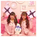 女子旅にぴったり!韓国にある《プリンセスルーム》が可愛すぎ♡のサムネイル画像