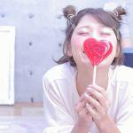 プロの技にきゅんっ!≪アイドルたちのヘアアレ♡コレクション≫のサムネイル画像
