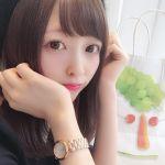 アイドルYoutuber♡《吉田朱里》ちゃんの女子力アップ動画に注目!のサムネイル画像
