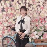高品質なのに安い!《シンガポールの大人気ブランド》をご紹介♡のサムネイル画像