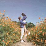 自然に急接近♡今、《秋の動物園デート》をオススメする5つの理由!のサムネイル画像