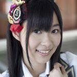 いざリベンジ!AKB48選抜総選挙で指原莉乃は1位に返り咲けるか?のサムネイル画像