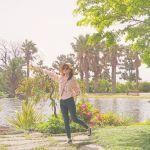 この秋行くならどっち?《沖縄VS北海道》秋の旅行おすすめコース♡のサムネイル画像