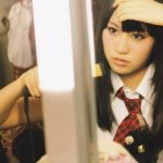AKB48伝説の2人!前田敦子さん&大島優子さんの魅力は何だったのか?のサムネイル画像