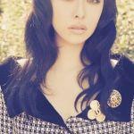 様々な世代から人気の「加藤ミリヤ」の魅力や人気曲についてのまとめのサムネイル画像