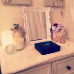 特別な空間だからこそ使いたい♡≪Sawaday≫の香るStickをご紹介!のサムネイル画像