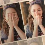 泣きたくなったら聞きたい!西野カナさんの失恋ソング6選!のサムネイル画像