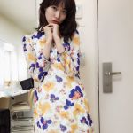 戸田恵梨香さんが出演しているおすすめ恋愛ドラマ・刑事ドラマのサムネイル画像