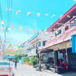 大学生におすすめ!タイ《バンコク》女子旅で行くべきスポット5選♡のサムネイル画像