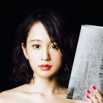 アイドルから脱皮を果たした女優、前田敦子さん出演映画特集のサムネイル画像