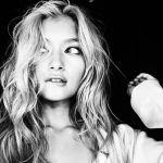 女性の憧れ♡キュートな美女モデル【ローラ】をもっと知りたい!のサムネイル画像