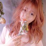 ピュア感120%!少女時代《ユナ風好感度メイク》で、恋もオールパス♡のサムネイル画像