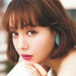 雑誌ViVi専属モデル♪トリンドル玲奈さん出演のドラマ・映画まとめ!のサムネイル画像