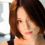 気になる!!米倉涼子のダイエット法やスタイル維持の方法は?のサムネイル画像