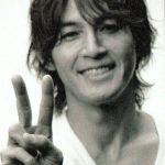 B'z稲葉浩志 50歳を超えてもかっこいい♡ すてきな髪型を紹介のサムネイル画像