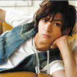【美しすぎてため息】俳優・古川雄大のあだ名はゆん!画像まとめ☆のサムネイル画像
