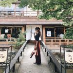 インスタグラマー【akaneさん】に学ぶ!大人っぽ海外コーデ♡のサムネイル画像