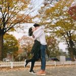寒い季節は恋を進めるチャンス!?この時期にカップルが増える理由♡のサムネイル画像