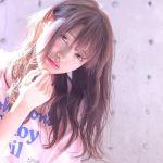 瞳をキレイに魅せる色遣い!【カラーマスカラ】でなりたい自分へ♡のサムネイル画像