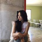 インスタ映え♡韓国で人気の【ジュースリップ】が可愛いすぎる!のサムネイル画像
