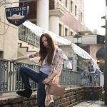 雨の日のお出かけ、どこに行く?【都内】室内で楽しむスポット3選♡のサムネイル画像