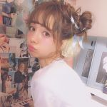 【人生迷子さん】に贈る♡これからの未来を明るく生きるメゾット!のサムネイル画像