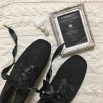 これさえ持っていれば大丈夫♡なんでもあう【履きまわし靴】大特集♡のサムネイル画像