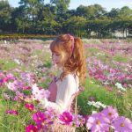 思い立ったら行けちゃう!関東近郊【温泉旅行】でまったりしましょ♡のサムネイル画像