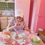 東京だけじゃない!全国各地の【フルーツサンド】の美味しいお店♡のサムネイル画像