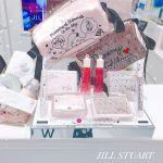 【11月3日】は、新作コスメのお誕生日♡発売日前に要チェック!のサムネイル画像