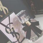 いい香りで女性らしく♡【今季の新作香水】をゲットしてみて!のサムネイル画像