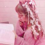 冬はふわふわ女子に!おすすめ【ピンクファーコート】ブランド3選♡のサムネイル画像