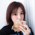 冬になったらやっぱり食べたい!コンビニ別一押し【中華まん】紹介♡のサムネイル画像