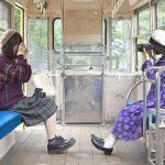 芸術の秋♡上野で噂の【怖い絵展】で、絵画の魅力に目覚めませんか?のサムネイル画像